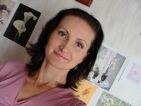Justyna Górtatowska