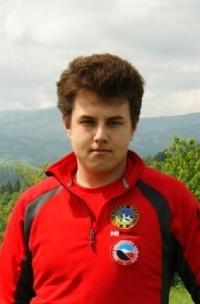 Radosław Szczepanek