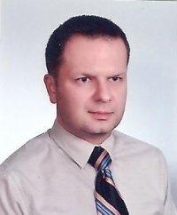 Marcin Pałach