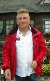 Bogdan Łukaszewicz
