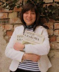 Beata Kwiatkowska