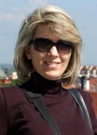 Ewa Bratosiewicz