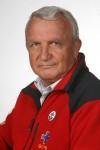 Wiesław PIPREK