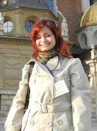 Agnieszka Kuźma