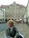 Jolanta Fliszewska