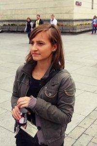 Martyna Górska