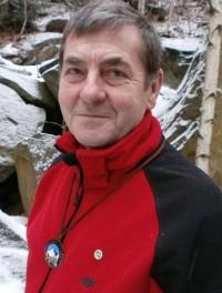 Ryszard Piasecki