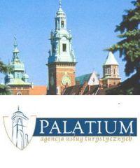 """AUT """"Palatium"""""""