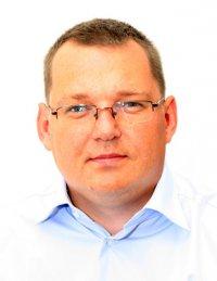 Marcin Wirkus