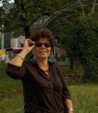 Jolanta Błaszczyk-Rutkowska