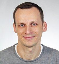Krzysztof Tomaszyński