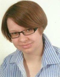 Anna Kotuła