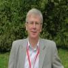 Marek Wojciechowski