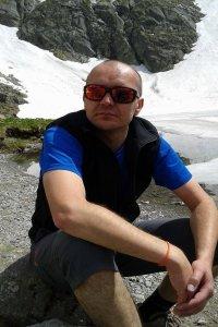 Marcin Rajczak