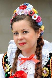 Monika Hyla