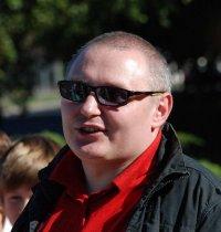 Rafał Jurke