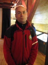 Lech Laskowski