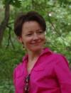 Jola Wojciechowska