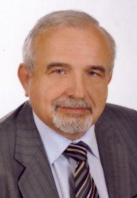 Zdzisław Mąka