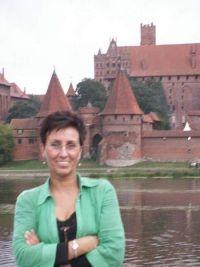Katarzyna Czaykowska