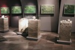 Epoka kamienia (70 000 p.n.e.)