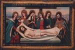 Epitafios, Opłakiwanie, XIX wiek