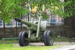 152 mm haubico - armata wz. 1937 (ML-20)