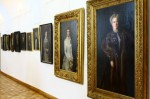 Galeria portretów (XIX w. i początek XX w.)