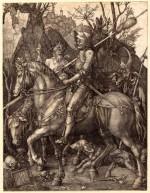 Dürer (Norymberga 1471 - 1528 Norymberga)