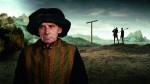 kadr z filmu Ćwiczenia z Bruegla