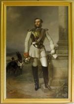 Hans Heinrich XI von Hochberg