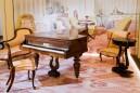 Doświadczać Chopina