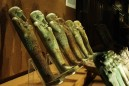 Bogowie starożytnego Egiptu