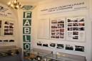 FABLOK - Pierwsza Fabryka Lokomotyw w Polsce