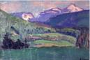 Galeria malarstwa XIX i XX wieku
