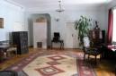 Wnętrza dworskie z przełomu XIX i XX wieku