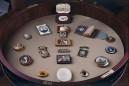 Gabinet Miniatur