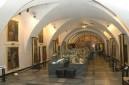 Muzeum 600 Lecia