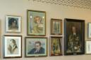Białostocki Salon Artystyczny