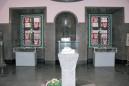 Sanktuarium Marszałka Józefa Piłsudskiego