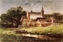 Galeria malarstwa polskiego i sztuki zdobniczej