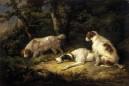 Galeria Malarstwa Angielskiego