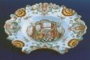 Ceramika dawna XV-XX wiek