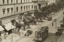 Bydgoszcz - okruchy miasta