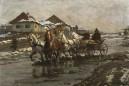 Galeria Malarstwa Polskiego 1800-1945