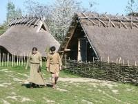 Osada VI Oraczy