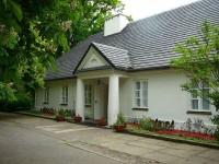 Dom Urodzenia Fryderyka Chopina, Żelazowa Wola
