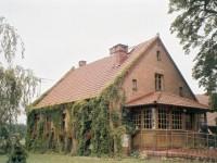 Muzeum Ernsta Wiecherta