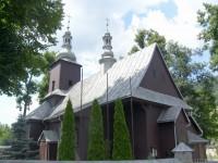 Muzeum Etnograficzne im. Władysława Orkana