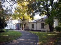 Muzeum Ziemi PAN